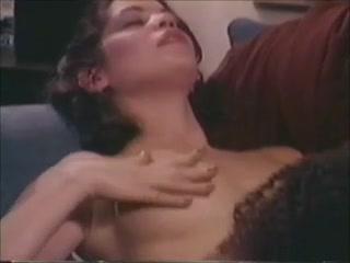 Sexe rencontre trio