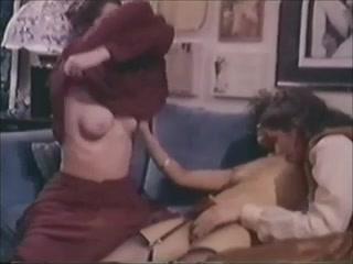 Lesbios masturbates Girlfriend porne