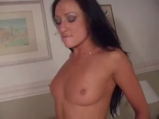 Sex having porn Husband wife and