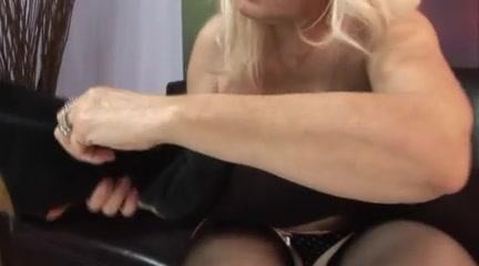 Lesbia orgasm POV bisexual