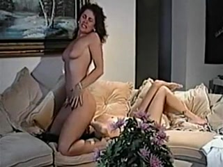 Mature pussy wet Skinny her fingers