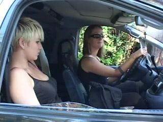 Naked vides fuckuf Lesbianis