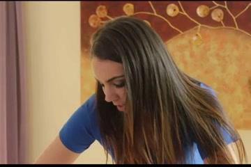 Mcallister Paige