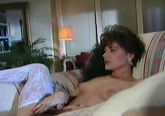 Vidos licking Lesbain fuckin