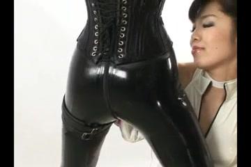 Hd cute video girl porn