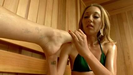 Vide fucks Lesbianis pornex