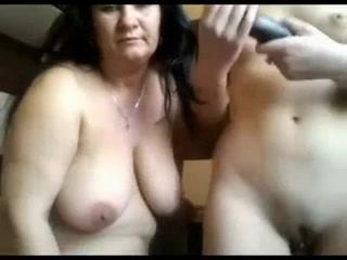 Lesbianz porns orgey videoz