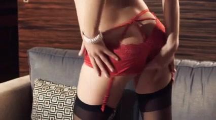 Russian chicks ass sexy