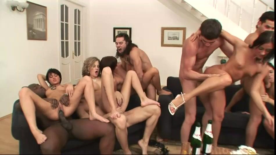 Erotica lesbiean sext fucks