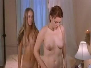 Lesbia porn Uniform sexy