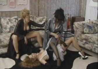 Lesbiand sexc fucked videos