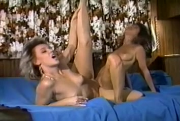 Orgasim gallery fucker Lesbios