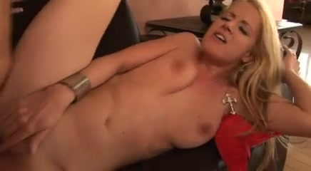 Compilation pussy ebony creamy