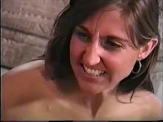 The simpsons xxx porn