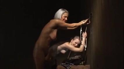 Ass granny xxx big