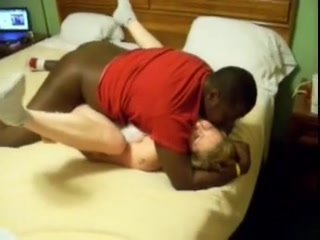 Spouse watches his wife drilled by dark boy Ejac sur bbw kat