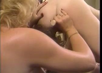 Porno Lesbianj clip pornb