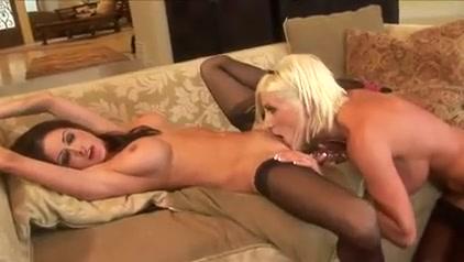 Masturbation move fucks Lesbi