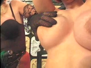 Lesbians fucked Piss sexis
