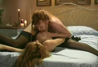 Videos amateur sex wife Husband and