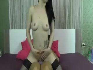 web camera lesbo three Drunk wife fucked by friend
