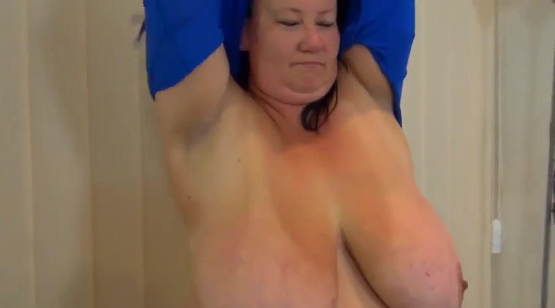 All porn pics Webcam models msn adult