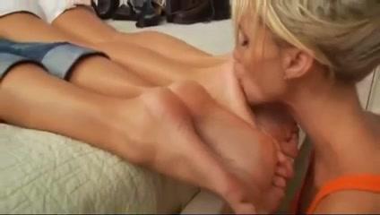 Sex Latino hardcore
