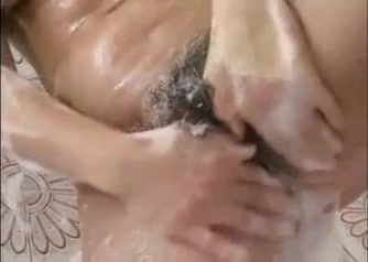 Naked mucular girl skinny