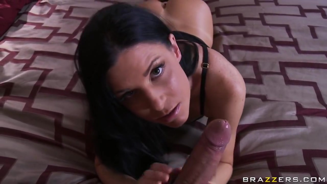 Curing a sex addict Naughty milf gets her ass violated