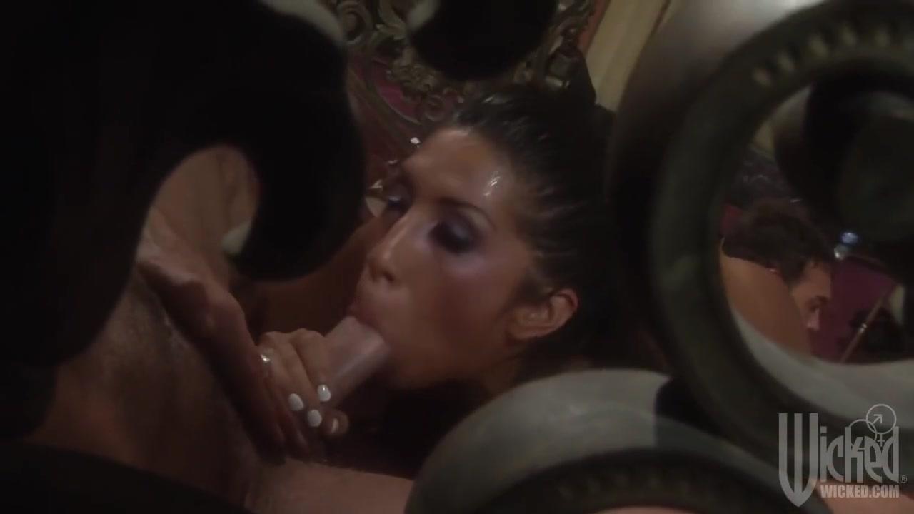 Pornstar Orgy Women over 30 porn