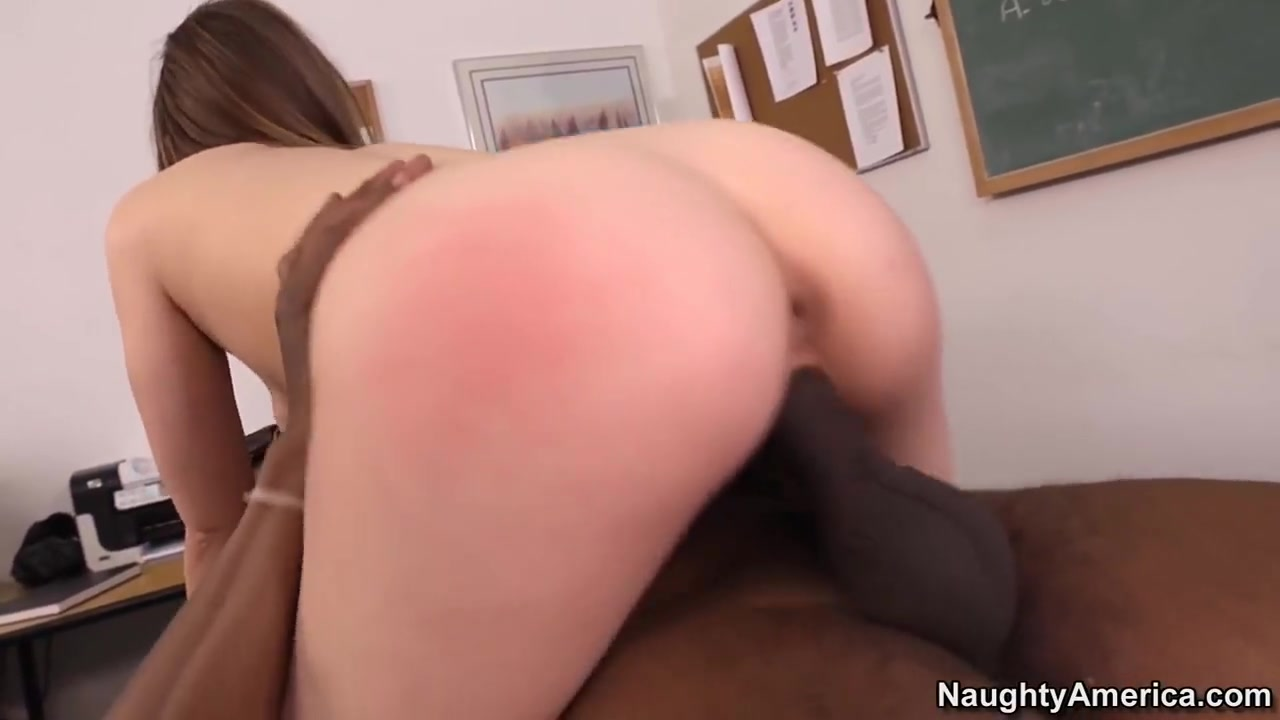 My teacher gave me a good facial cumshot kr pov enthusiastic deep throat blowjob close up cumshot pov