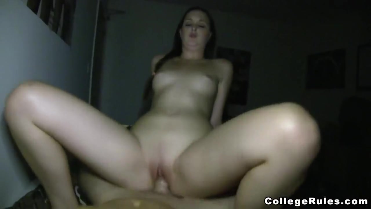 Cum on my face and fuck me one more time Japanese bbw porn models