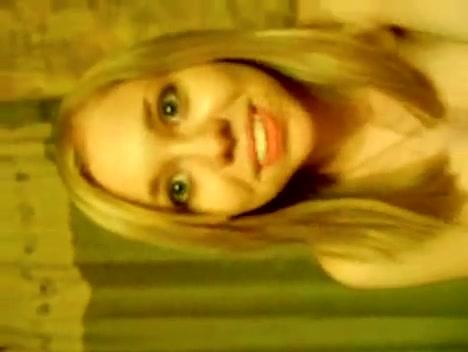 Nude blonde fingers herself on webcam gujarati girl prone movies
