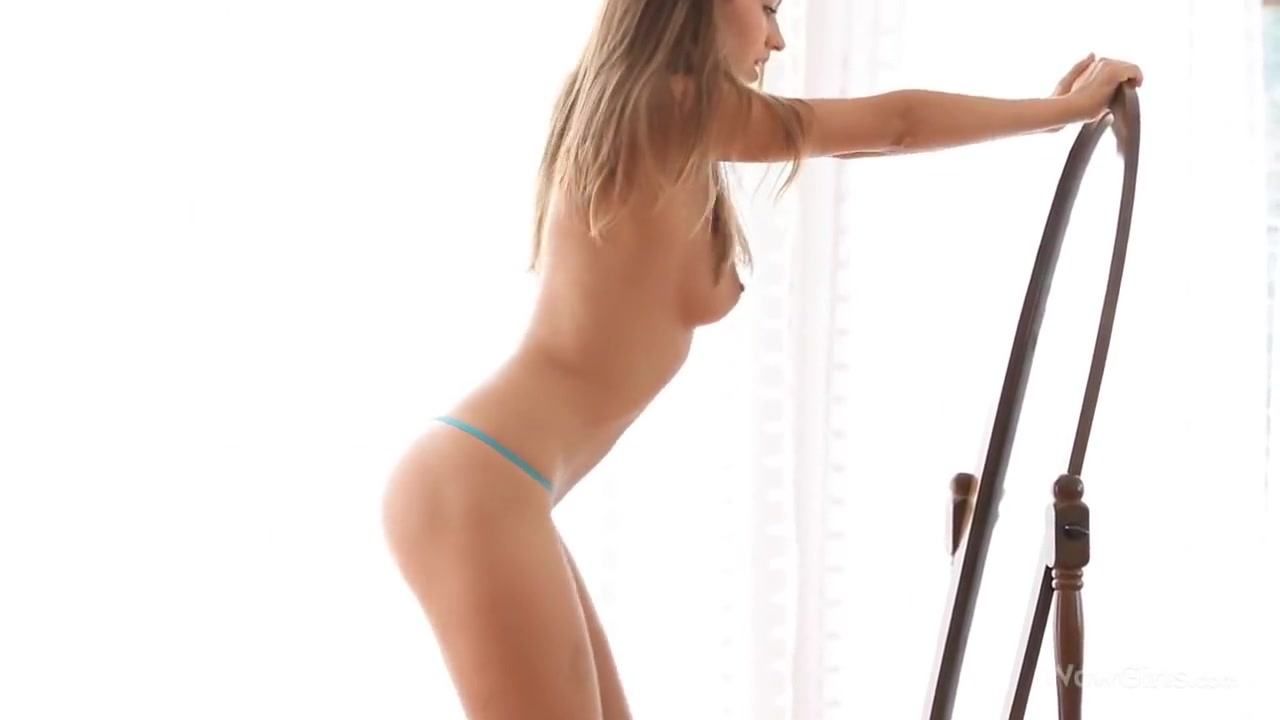The mirror of desire hindi sex stiries in h