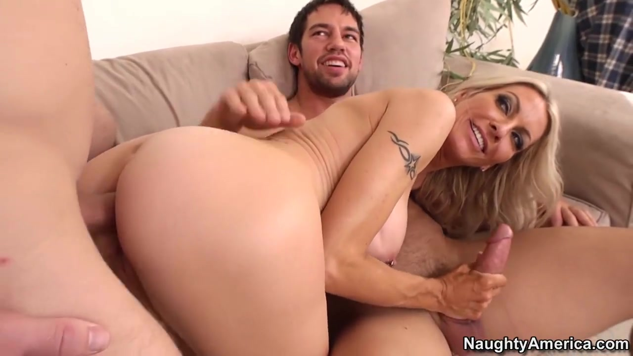 Well... My friends Mom sex milked asia youtube