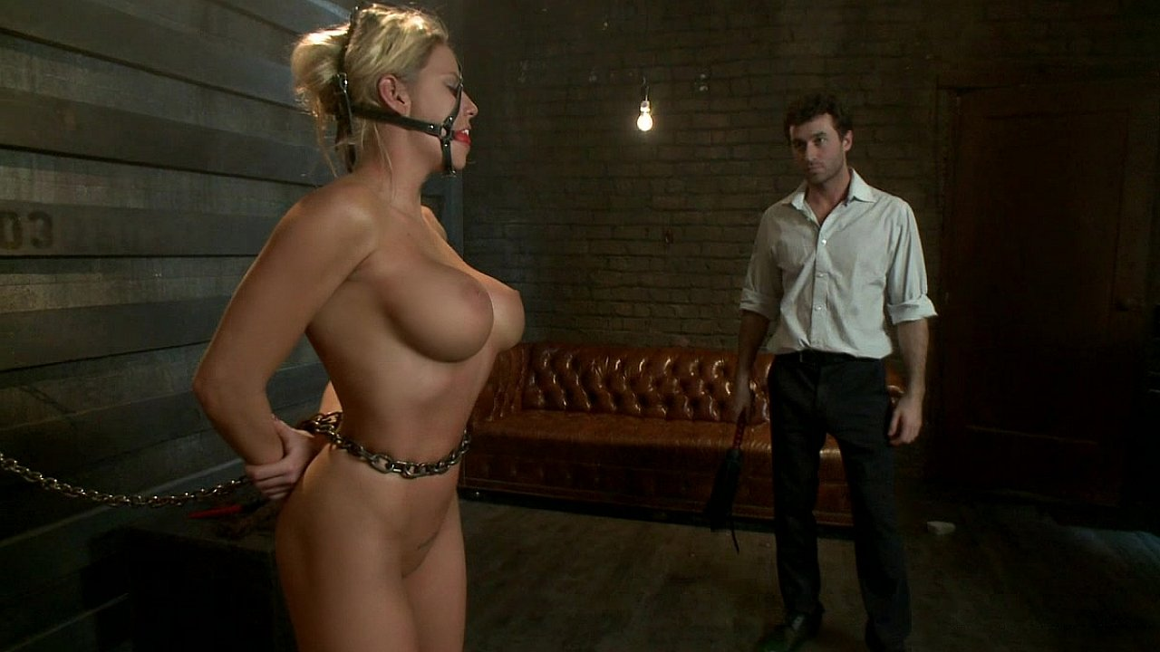 Submitted Hottie Mother gives son handjob movie