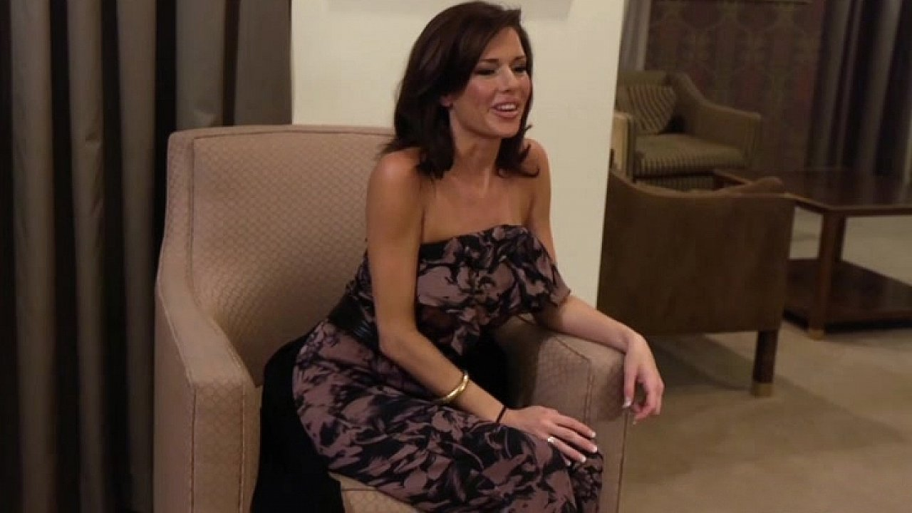Tonights Girlfriend: Veronica Avluv nude hip hop videos