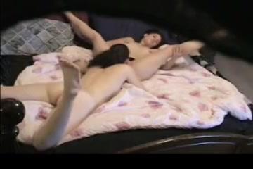 Horny Erotica porno lesbiian