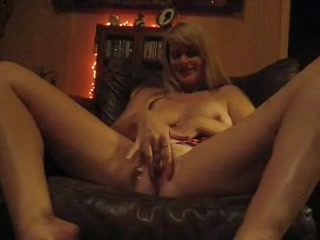 Scobi, these are the things I like... Part1 Sex Movies Double Penetration