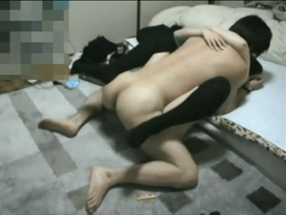 Dilettante Girlfriend 14 hot girl boy sexy both photo without cloth