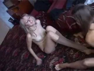 Big tit porn japanese