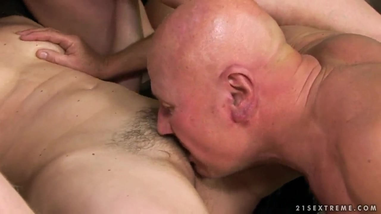 Dirty group sex with petite Agata that gets bukkake after anal drilling naruto sexy anko youtube