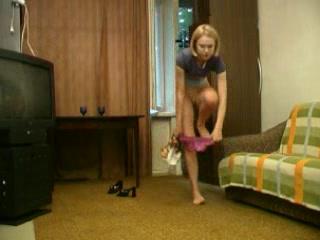 Teen girl Prostitute in Cabimas
