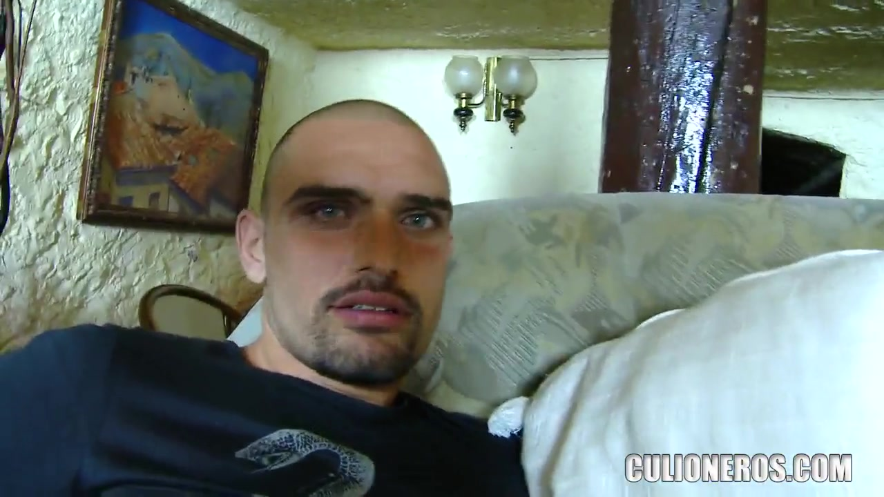 I called my friends extremely hot and busty ex girlfriend to check my penis jennifer white eskimo porn