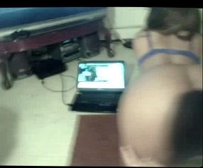 Nude girls teen hindi