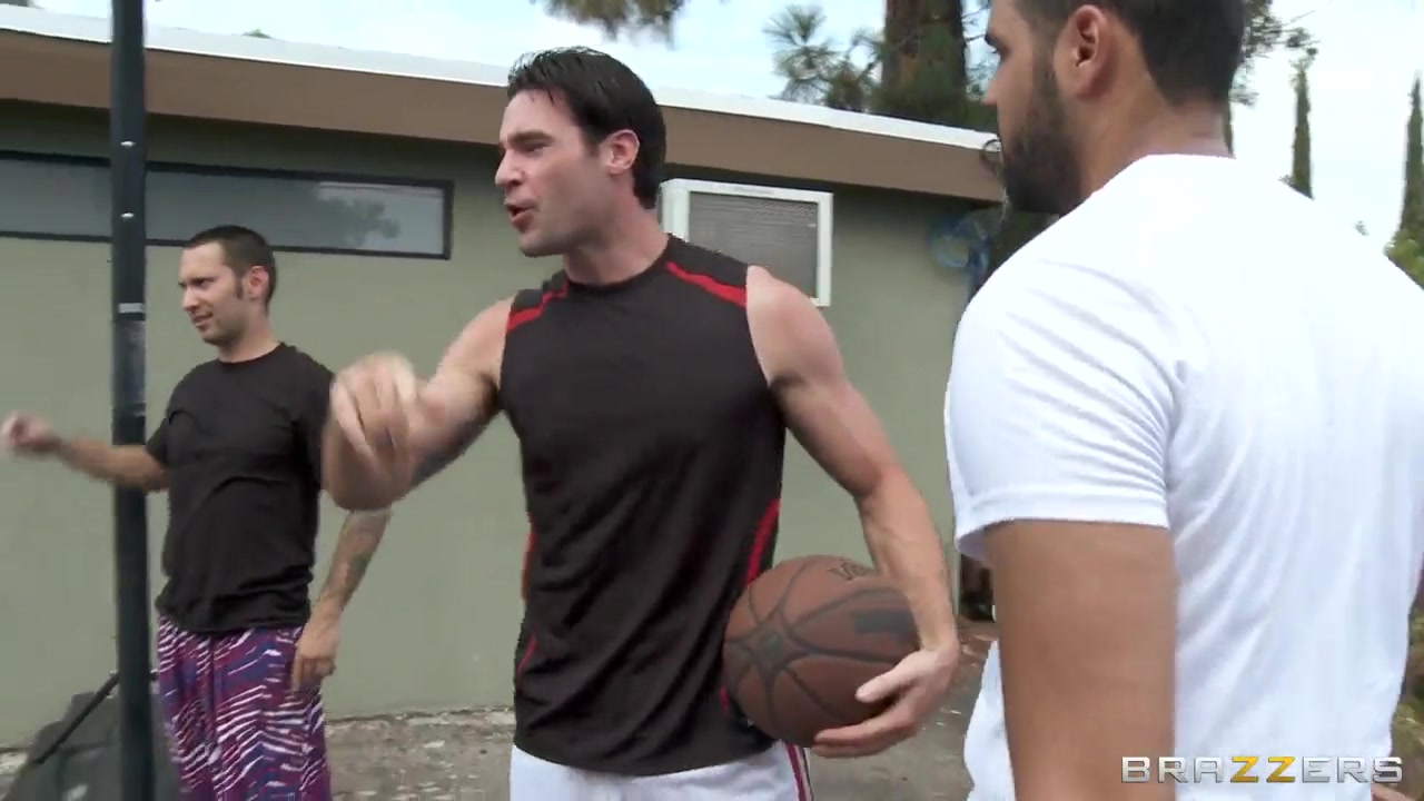Charles has his way with a couple of boobs Who is henry cavill dating 2019