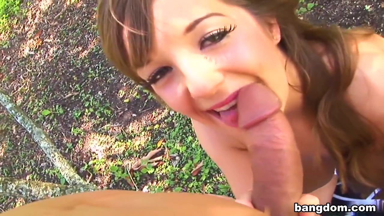 Sexy Chic On The HighWay gets Her Pussy... free porn online play