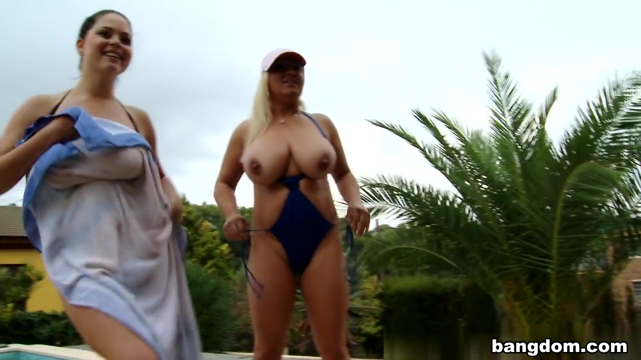 Shione Cooper , Lea in A mans dream porto rican girls nude