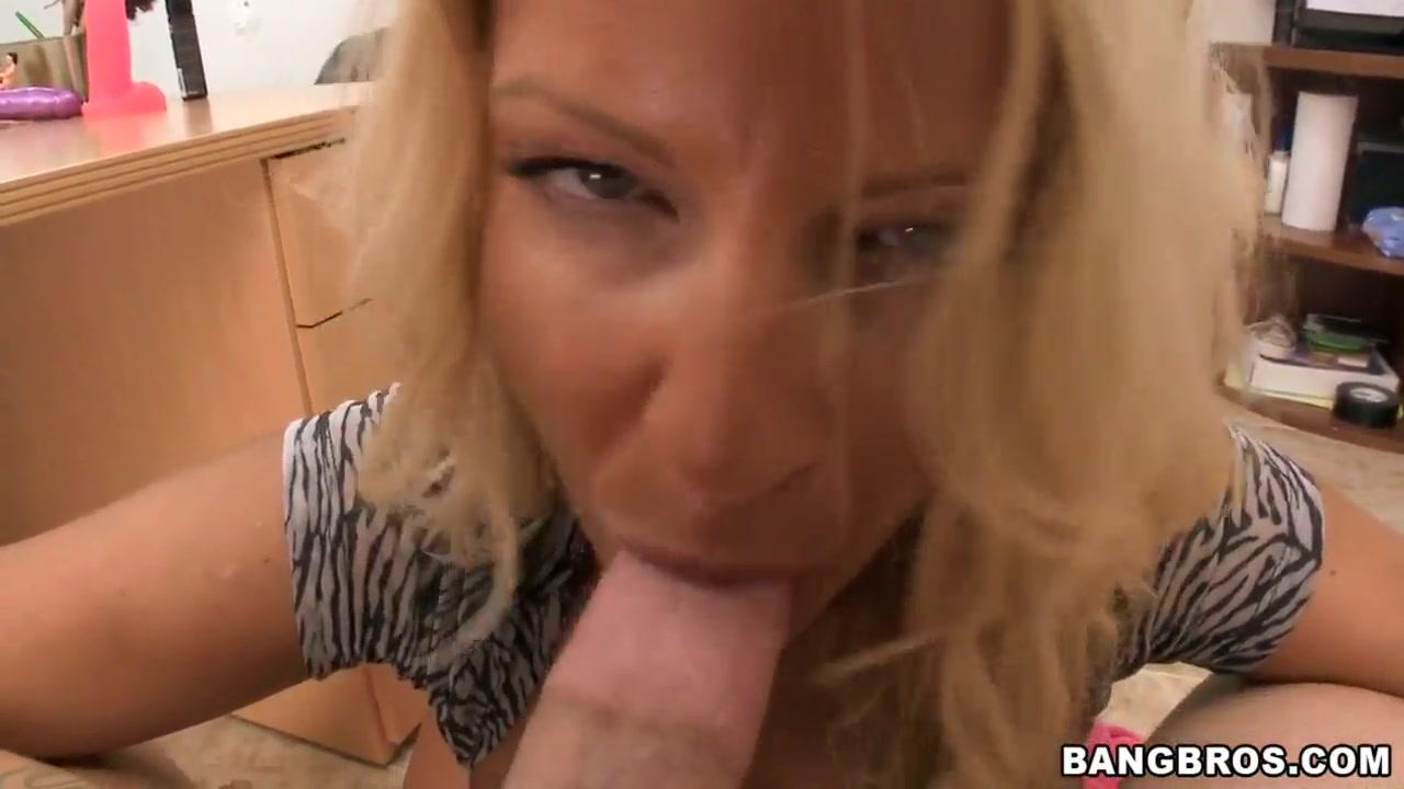 Depriving Robbye Bentley of her female love juice Gay erotic cop stories