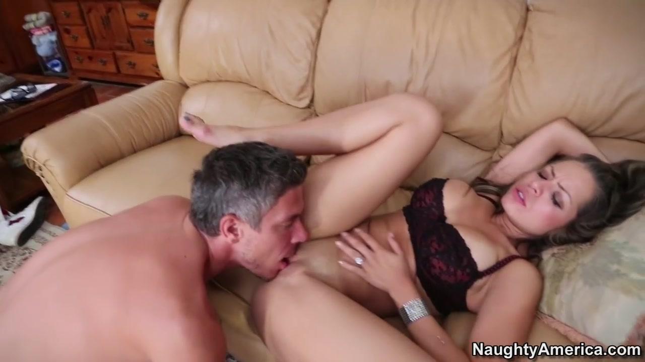 Yurizan Beltran & Mick Blue in Latina Dultery Ametur girls